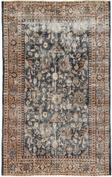 Tapis Colored Vintage BHKZK77