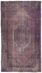 Tapis Colored Vintage BHKZK71
