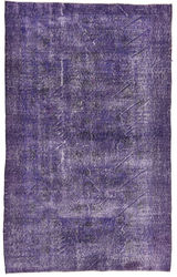 Tapis Colored Vintage BHKZK41