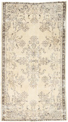 Tapis Colored Vintage BHKZK25