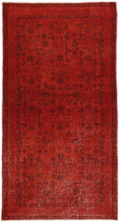 Tapis Colored Vintage BHKZK88