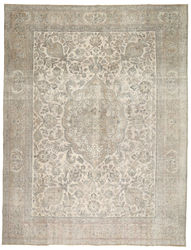 Tapis Colored Vintage XVZR327