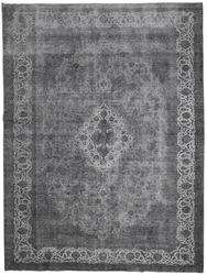 Tapis Colored Vintage XVZR127