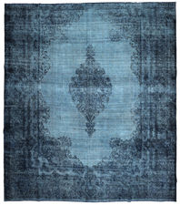 Tapis Colored Vintage XVZR196
