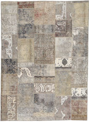 Patchwork carpet XVZQ376