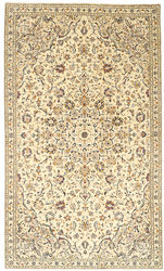 Keshan carpet XVZR965