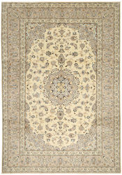Keshan carpet XVZR973