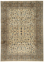 Keshan carpet XVZR968