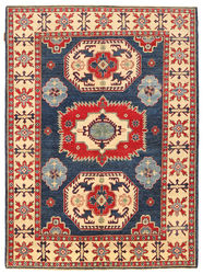 Kazak carpet NAV598