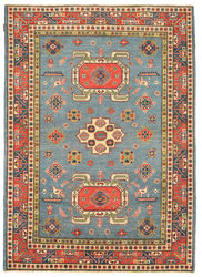 Kazak carpet NAV589