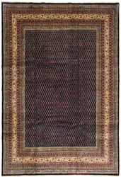 Sarouk carpet XVZR1504