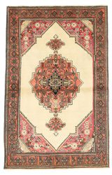 Tabriz carpet XVZR1570