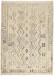 Alfombra Kilim Afghan Old style ABCO162
