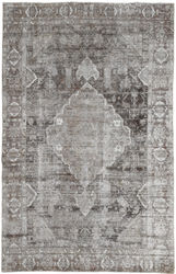 Tapis Colored Vintage XVZR241