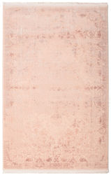 Isabell - Pink rug CVD13806