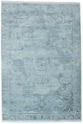 Desiree - Blue rug CVD13645
