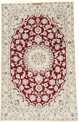 Nain 9La carpet RXZA1249