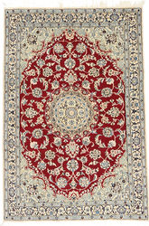 Nain 9La carpet RXZA1261