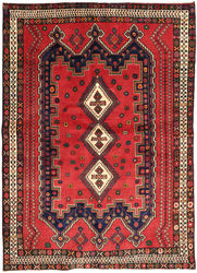 Afshar carpet RXZA260