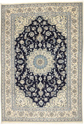 Nain carpet MXNB16