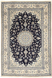 Nain carpet MXNA330