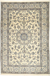 Nain carpet MXNA312