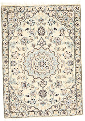 Nain 9La carpet RXZA1358