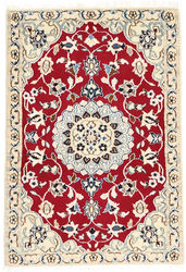 Nain 9La carpet RXZA1362