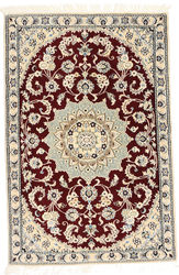 Nain 9La carpet RXZA1376