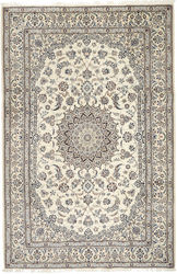 Nain 9La carpet RXZA1270