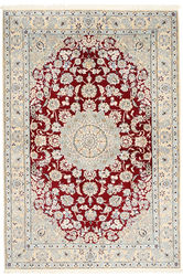 Nain 9La carpet RXZA1298