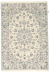 Nain 9La carpet RXZA1302