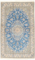 Nain 9La carpet RXZA1309