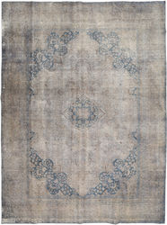 Tapis Colored Vintage XVZZD91
