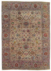 Kerman carpet EGET142