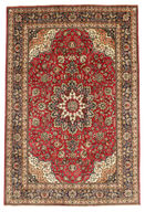 Tabriz carpet EXZ1242
