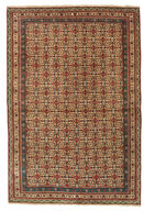 Abadeh Patina carpet EXZ2
