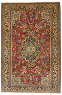 Qum Patina carpet EXZB14