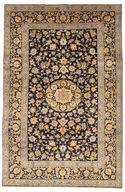 Keshan carpet EXZH526