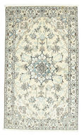 Nain carpet RZZZG75