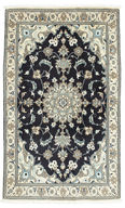 Nain carpet RZZZG72