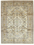 Keshan carpet EXZO898