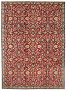 Najafabad Patina carpet EXZP170