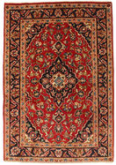 Keshan carpet EXZO851
