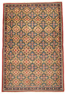 Mashad Patina carpet EXZP154