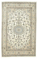 Nain carpet VEXZL1239