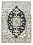 Nain carpet VEXZL913