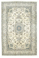 Nain carpet VEXZL1049