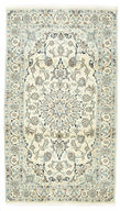 Nain carpet VEXZL1158
