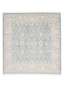Ziegler Madison Rug Rvd10222 240x340 Find Affordable